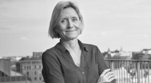 Åsa Skogström Feldt